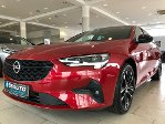 Opel Insignia GS ULTIMATE 2,0 Turbo AT9 + ZP