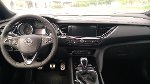 Opel Insignia INNOVATION 2.0 TURBO 125kW