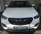 Opel Grandland X ENJOY 1,2 TURBO 96kW